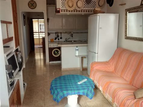 apartamentos arenal apartamento arenal v en calpe comprar y vender casa en