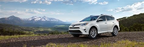 Toyota Rav4 For Sale 2018 Toyota Rav4 Hybrid For Sale In Falls Nj