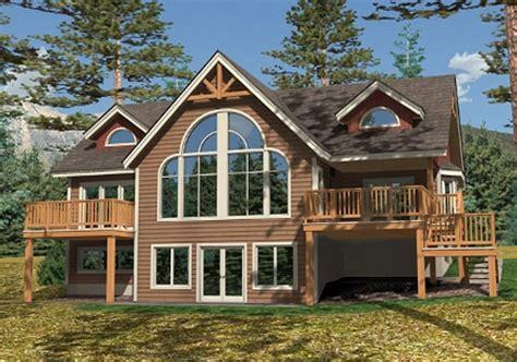 house plans merritt linwood custom homes house plans wellesley linwood custom homes