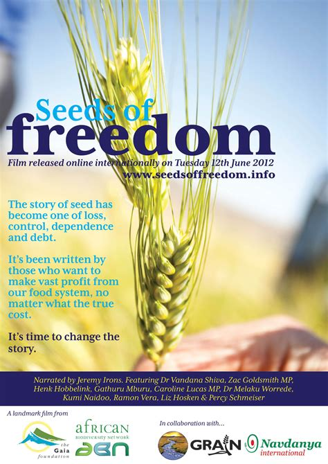 price of freedom the a mystery set in britain a libertus mystery of britain books seeds of freedom free documentary zen mystery