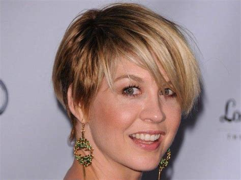 Easy Updos For Long Straight Fine Hair   Hairstyles For