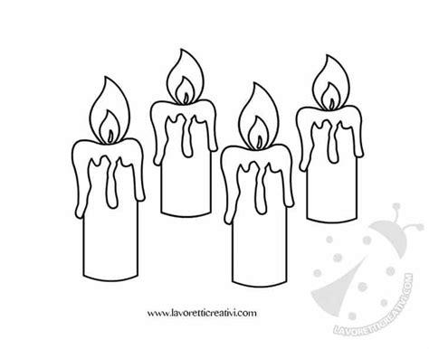 colori candele dell avvento colore delle candele dell avvento 28 images corona