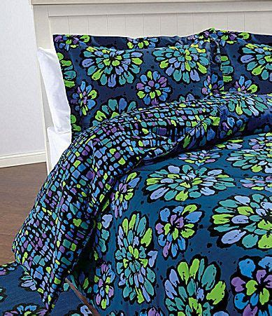 vera bradley bedding comforters 17 best images about vera bradley on pinterest summer