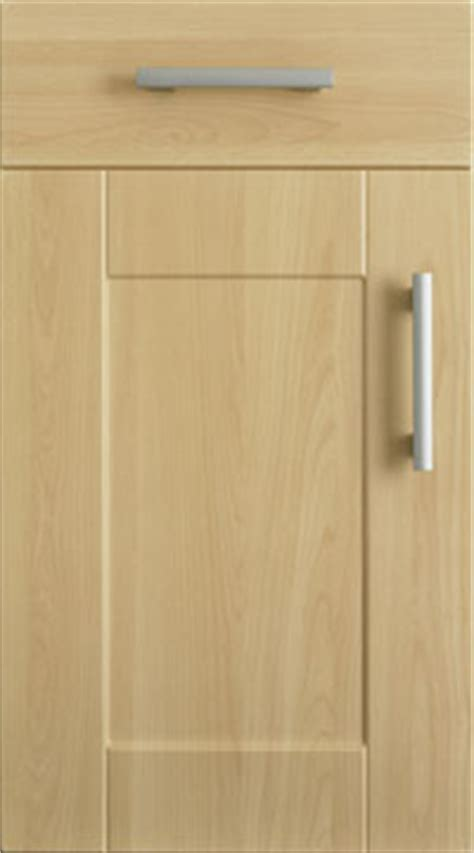 Replacement Kitchen Cabinet Doors Uk Mfi Doors Amp Beveled Edge Satin Matt White Kitchen Cupboard