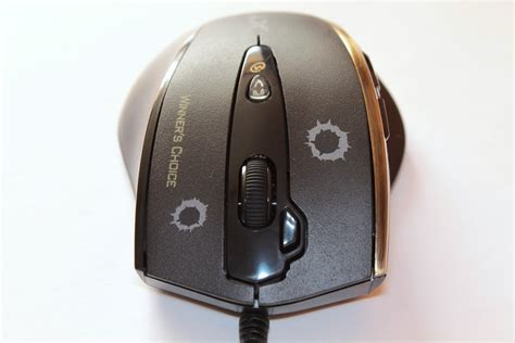 Mouse F3 help macro to a4tech x7 v track f3
