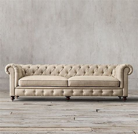 Chesterfield Sofa Cheap Cheap Chesterfield Sofa Replica Set Velvet Yellow Leather Cushions Pu Living Room 3 2 1