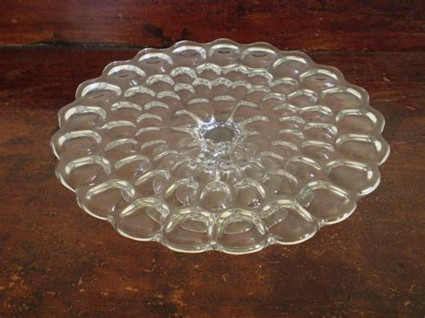 pattern glass definition 1000 images about eapg cake stands on pinterest antique
