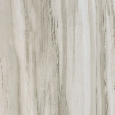 Onyx Tiles Bathroom by New Onyx Marble Effect Porcelain Tiles From Porcel Thin