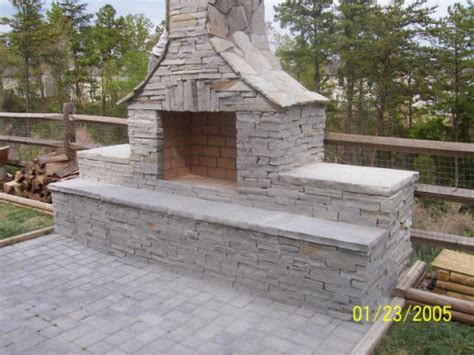 outdoor kitchen builders near me local near me outdoor fireplace builders we do it all