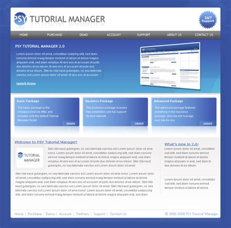 tutorial web host manager page not found error 404 web design professionals