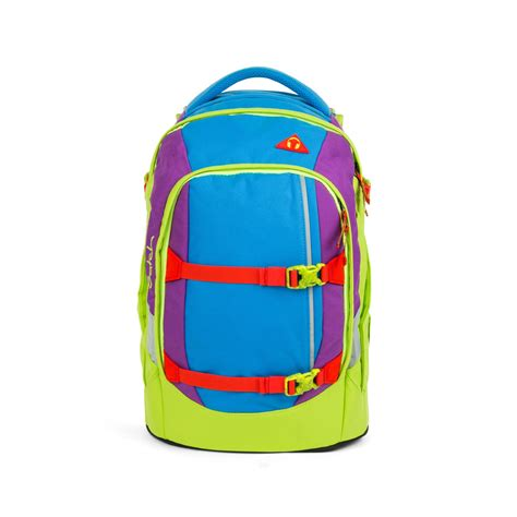 libro ein rucksack voller glck satch pack schulrucksack schulmappe schultasche ranzen auswahl ebay