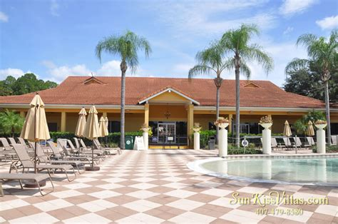siesta key 3 bedroom rentals siesta key vacation home only 5 minutes from disney world