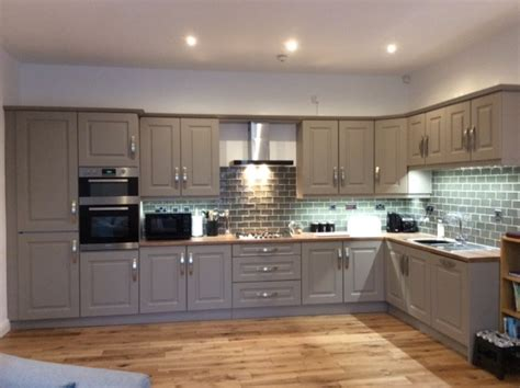 vie home improvements 86 feedback kitchen fitter in