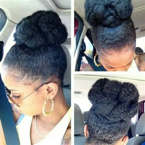 marley braid ponytail pictures 17 best images about marley bun hair ponytail
