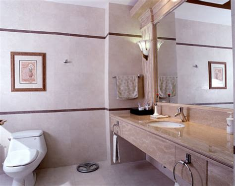 Bathroom Colors Ideas Pictures 2013 2013