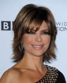 hair color for thin hair medium hairstyles for 40 with thin hair new