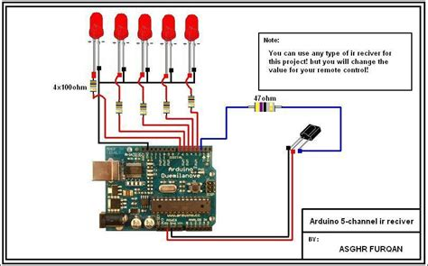 tutorial arduino ir remote arduino ir remote control welcome to open arduino