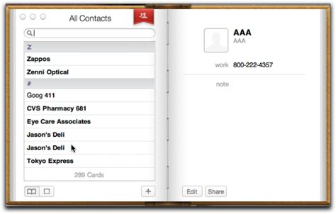themes a book can have how to restore the old themes for ical and address book in mac
