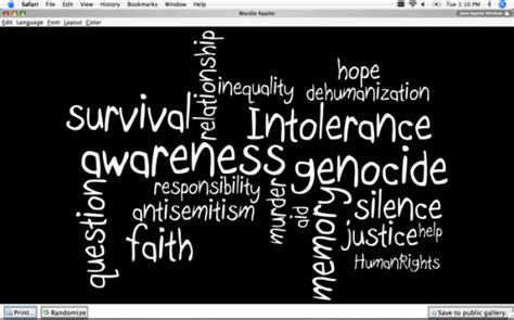 themes in the book night night holocaust quotes quotesgram