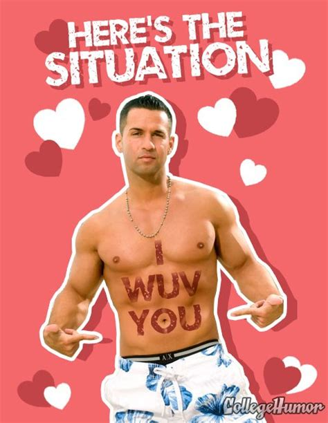 Funny Valentines Day Cards Meme - valentine s day e cards know your meme