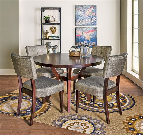 living spaces dining room sets emejing living spaces dining room sets pictures