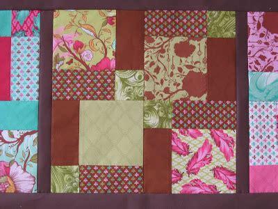 Kansas City Modern Quilt Guild by Clothes And Stuff Kansas City Quilt