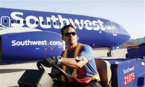 southwest airlines 174 pharmaceutical technology