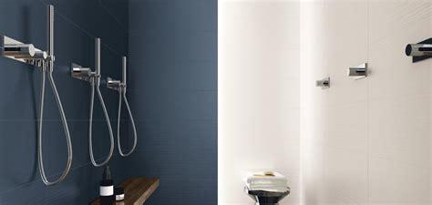 piastrelle bagno opache piastrelle opache in rilievo rivestimento bagno design lace