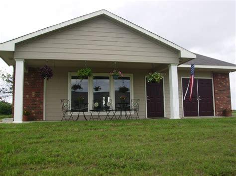 Arbor Garden Apartments Lubbock Tx Stonebridge Apartments 700 N 6th Tecumseh Ok 74873