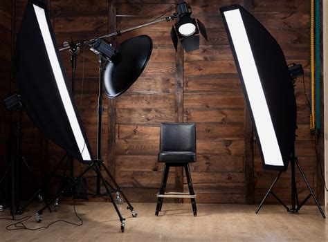 starter lighting kit photography how to use reflectors a beginner s guide to lighting a