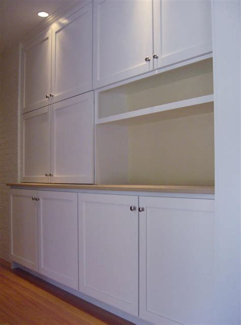 Cabinetry Contractor by Custom Cabinetry Pimental Contractors