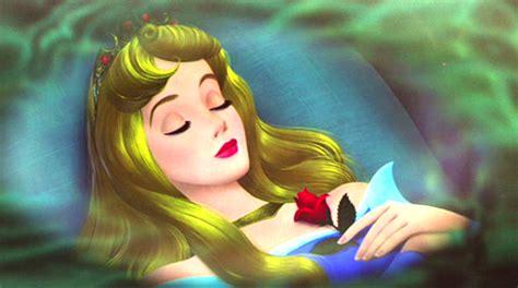 film disney la bella addormentata nel bosco la bella addormentata nel bosco film wikiwand