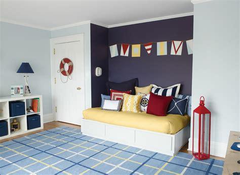 Farbe Kinderzimmer Junge Und Mädchen by Kinderzimmer Farben 31 Tolle Ideen F 252 R Jungs Und M 228 Dchen