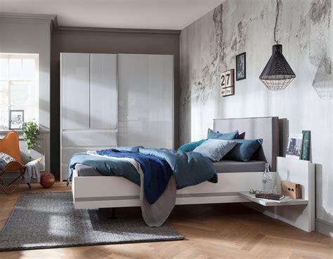 schlafzimmer nolte best schlafzimmer nolte images house design ideas