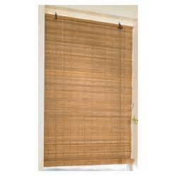 bamboo patio shades lowes shades 2017 grasscloth wallpaper
