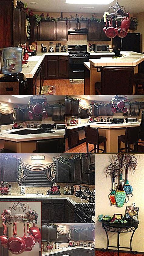 diy espresso gel stained cabinets diy kitchen ideas