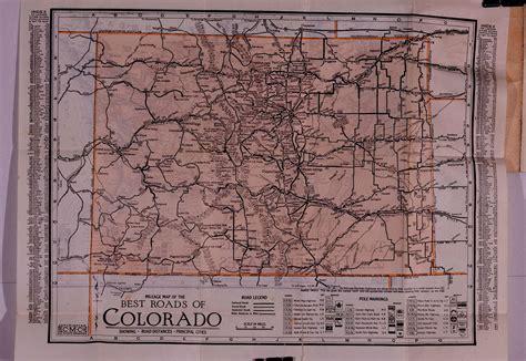 maps directions mileage 100 mileage map vermont route 16