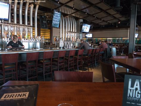 yard house lynnfield yard house lynnfield the daily lunch yard house lynnfield yard house lynnfield ma
