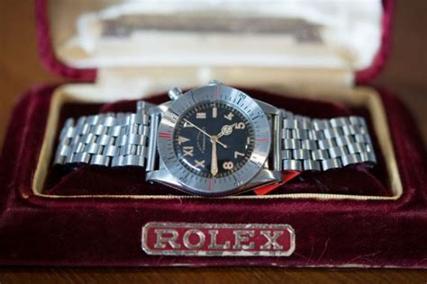 Rolex Moon Matic hamilton chrono matic le premier chronographe automatique