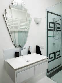 modern art deco interior ideas pictures remodel and decor 20 stunning art deco style bathroom design ideas
