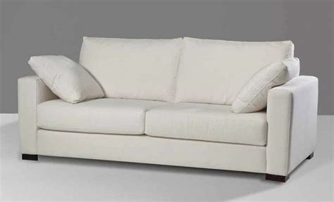 a couch in new york new york white sofa manuela furniture
