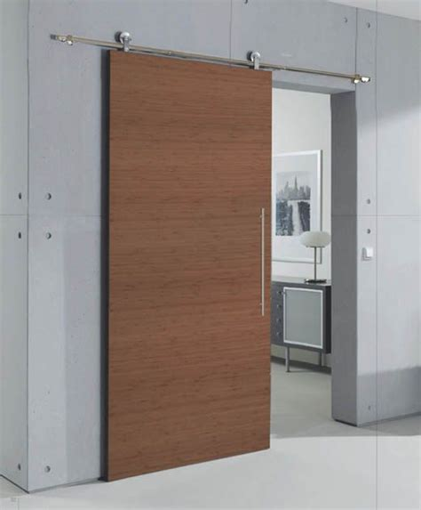 bedroom doors     shopping sliding