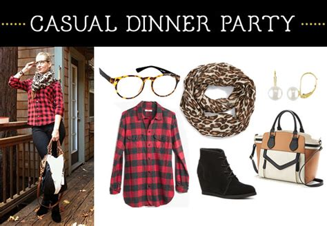 what to wear to casual dinner must for every occasion