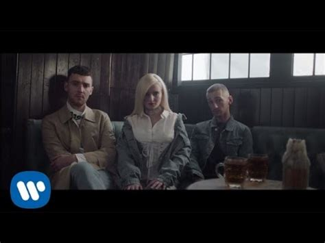 download mp3 free rockabye clean bandit rockabye feat sean paul anne marie