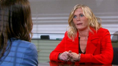 days of our lives dool spoilers sami realizes ej may be days of our lives spoilers sami gets into trouble with