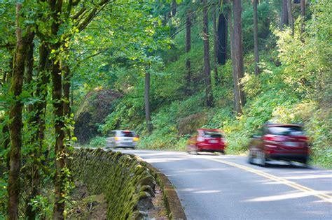 Cheapest Car Insurance in Oregon   NerdWallet