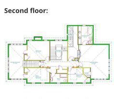 home alone house floor plan house plans home and home alone on pinterest