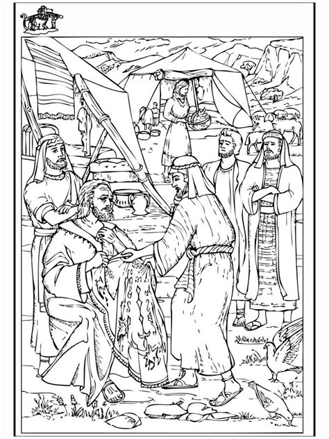 free bible coloring pages jacob s ladder jacob s ladder bible coloring pages jacob s best free
