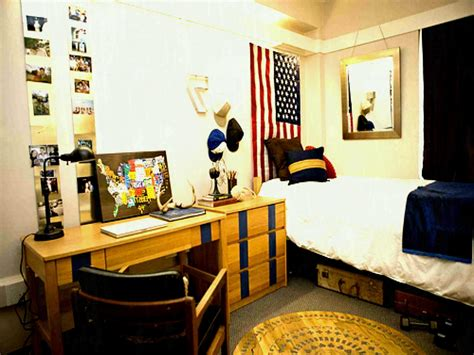 home design guys dorm room themes for guys interior design ideas bedroom