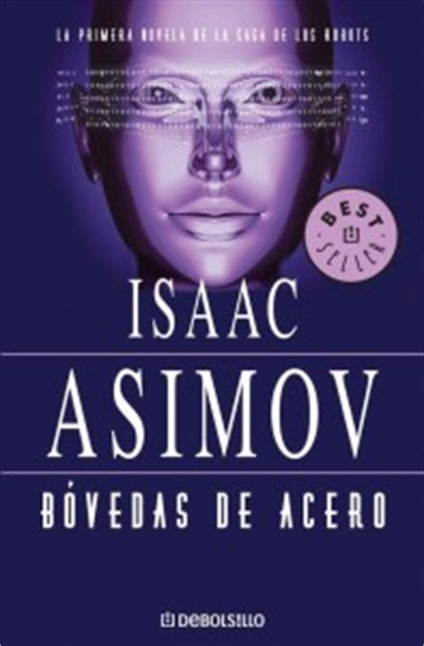 libro bvedas de acero serie master on libre software planet